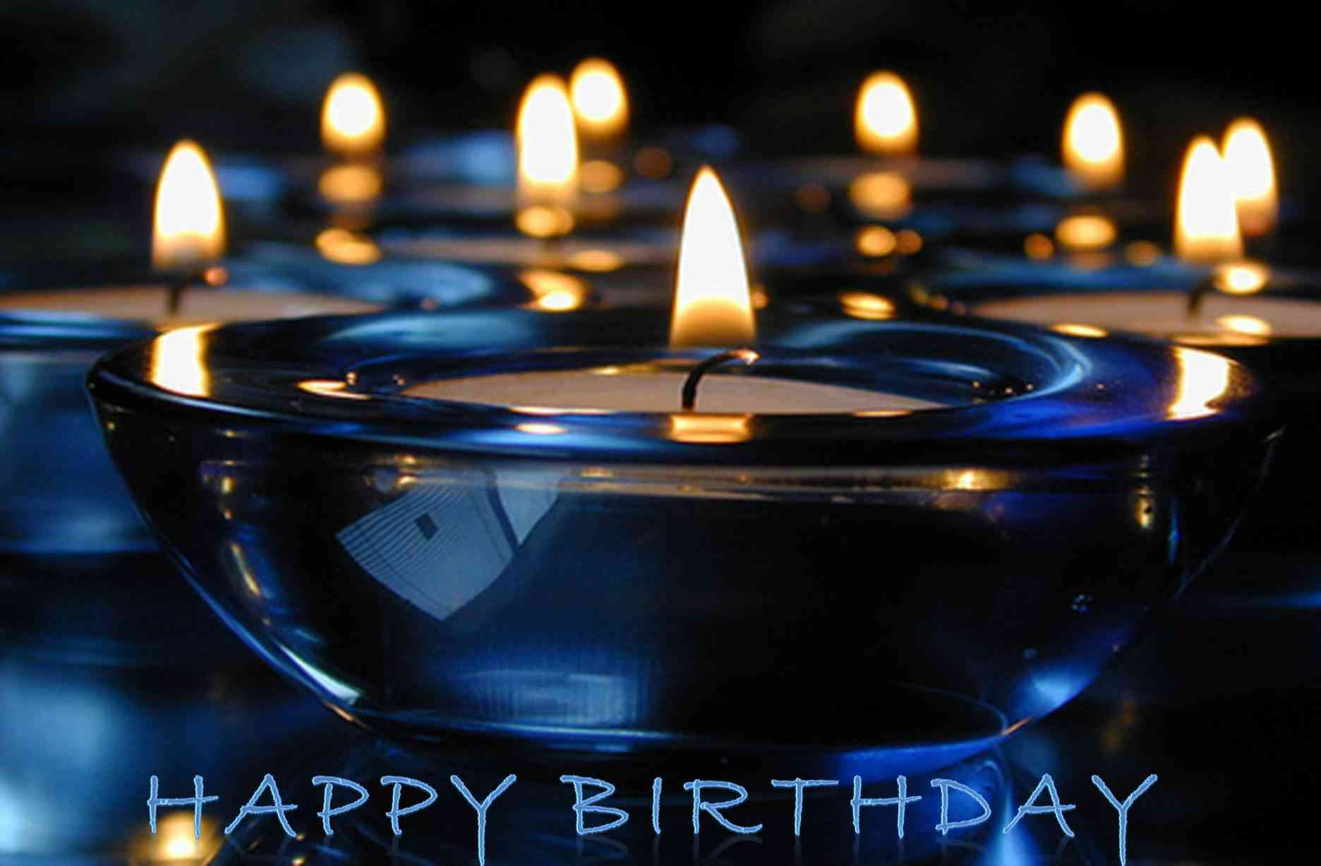 Happy Birthday Wishes HD Wallpapers, Images, Pictures & Photos