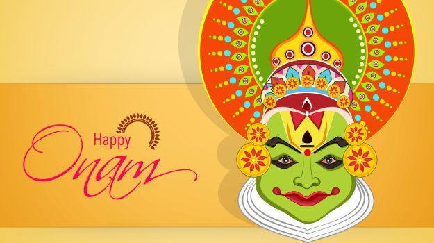 Download Free Happy Onam Wishes HD Images & Photos
