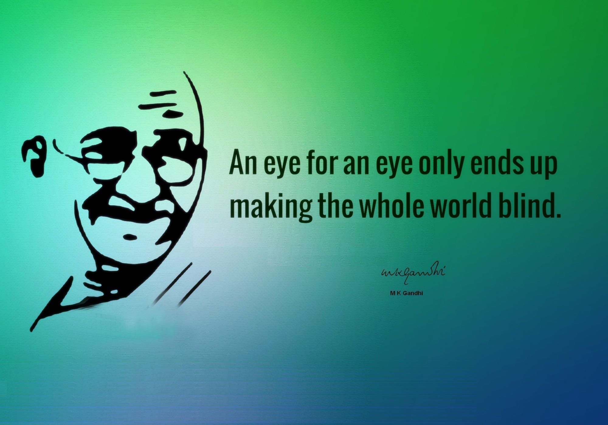 Download Gandhi Jayanti Wishes Photos For Instagram Hike