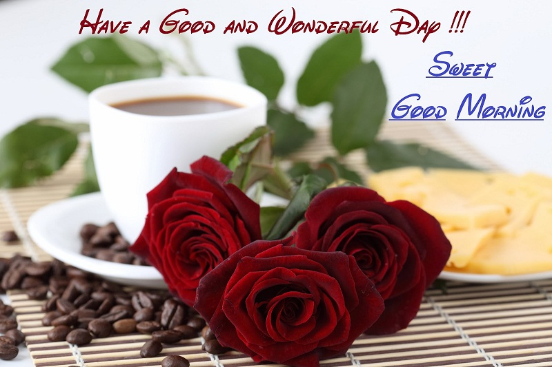 Best Good Morning Wishes Greeting Cards, Ecards, Images & Pictures ...