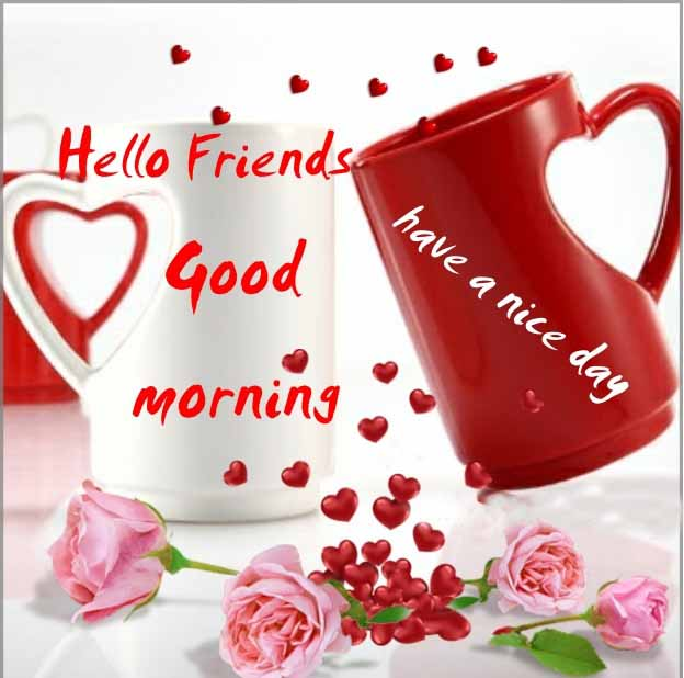 Best good morning wishes greeting cards ecards images pictures download good morning wishes images pictures in english m4hsunfo