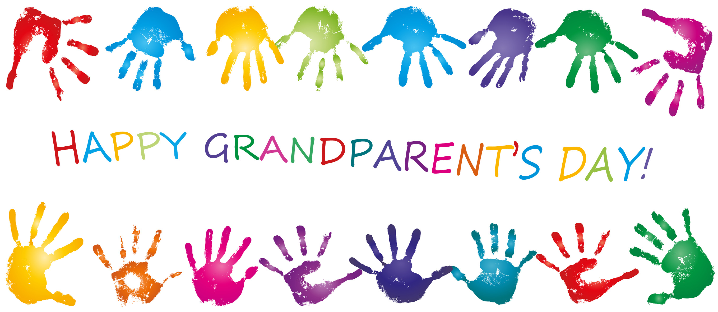 Download Happy Grandparent's Day Images & Pictures for WhatsApp & Facebook