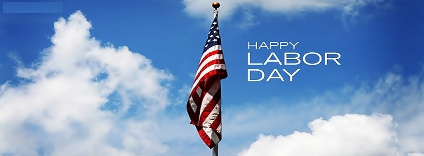 Download Happy Labor Day Cover Photo For Facebook [FB] & Google Plus (3)