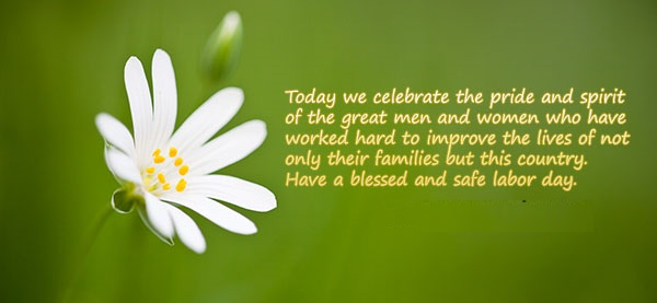 Download Happy Labor Day Greeting Cards & Ecards With Best Wishes