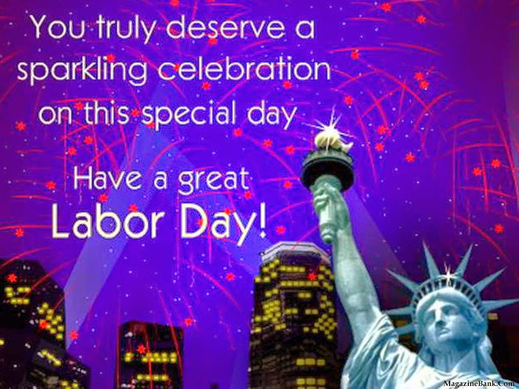Special happy labor day greeting cards ecards with best wishes download happy labor day greeting cards ecards with best wishes m4hsunfo