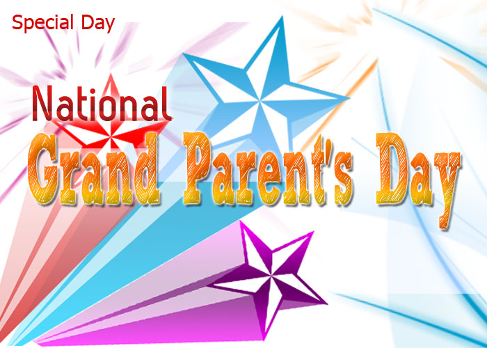 Download Free Happy National Grandparent's HD Wallpapers