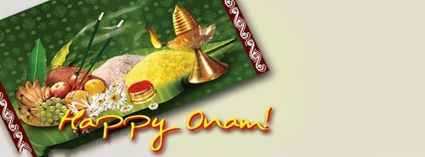 Download Happy Onam Wishes Facebook Timeline Pictures & Photos