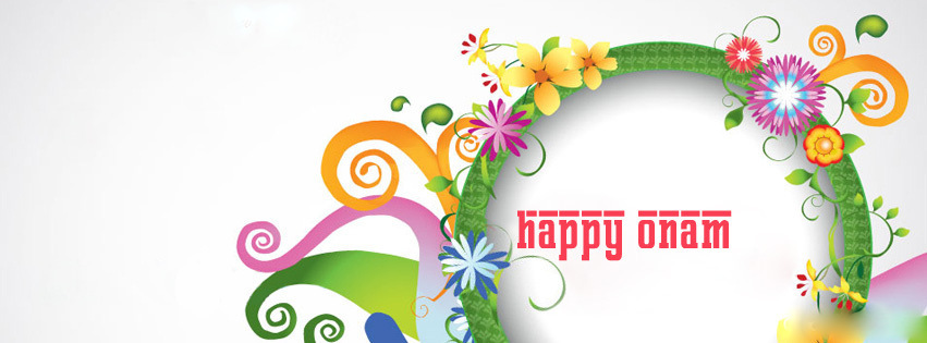 happy onam advance wishes messages sms quotes poems shayari