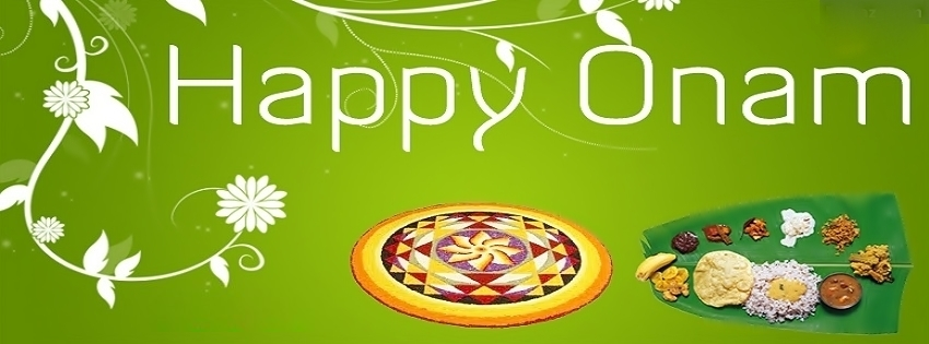 Happy onam 2017 facebook google plus cover picture banners download happy onam wishes google plus cover pictures banners m4hsunfo