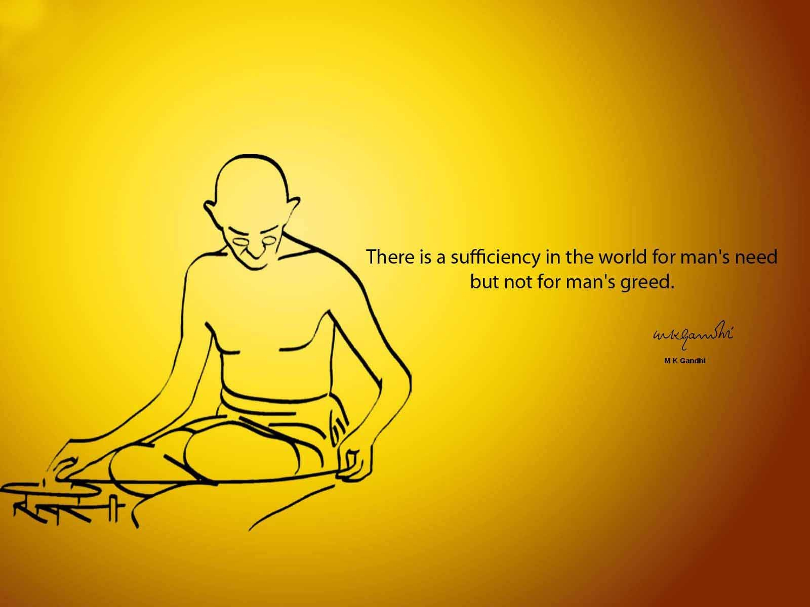 2nd oct}* mahatma gandhi jayanti 2017 hd wallpapers, images