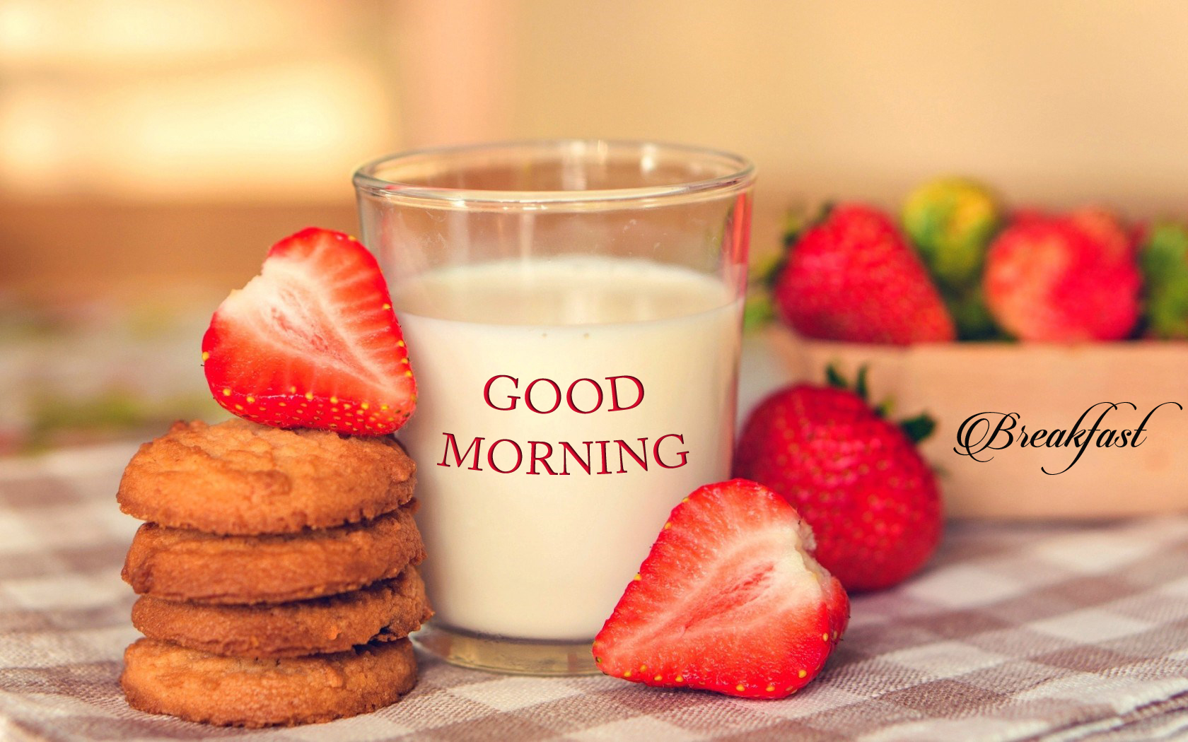 Good Morning Wishes HD Images & Pictures Free Download