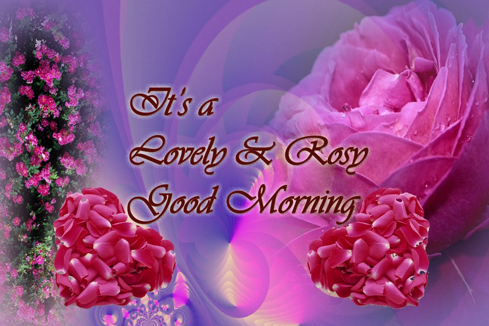 Good Morning Wishes Greeting Cards Images Pictures For Boyfriend