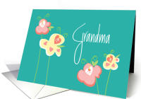 Happy National Grandparents Day Wishes Greetings Gift Cards, Ecards