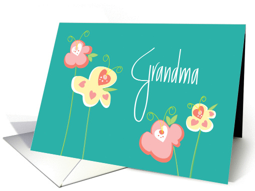Grandparents Day Wishes Greeting Cards & Ecards for WhatsApp & Facebook