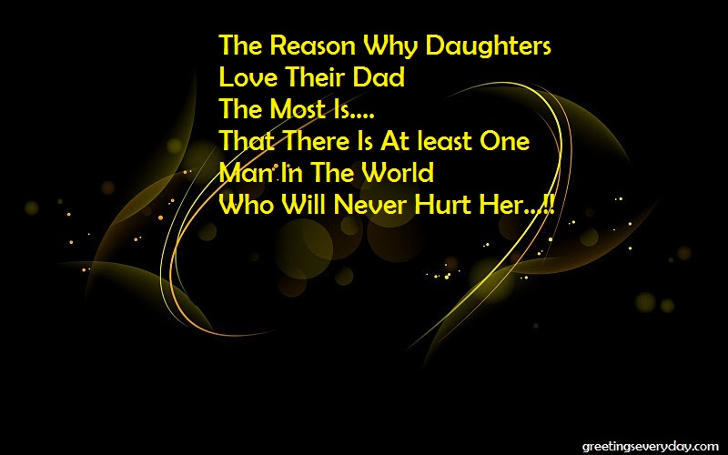 Happy Daughters Day Wishes Shayari  Poems With Best Wishes-8179