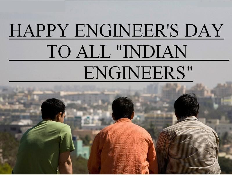 Image result for happy engineers day cards