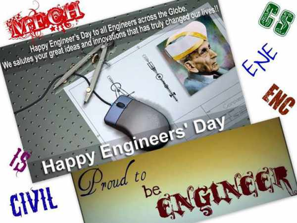 happy-engineer-day-wishes-photos-for-whatsapp-facebook-2