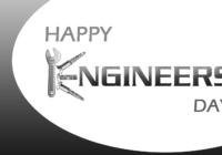 Happy Engineer Day Funny Jokes Messages & SMS Wishes