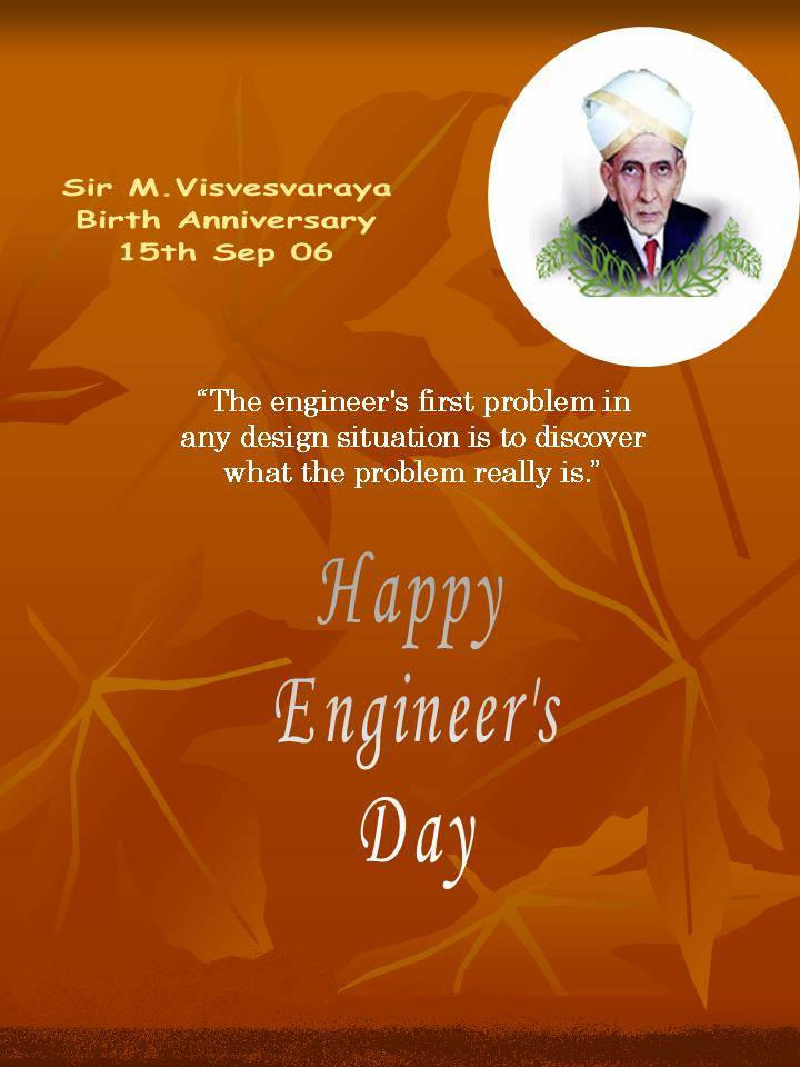 Happy Engineer Day Wishes Photos For WhatsApp & Facebook