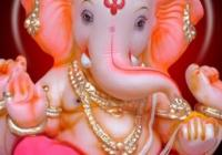 Happy Ganesh Chaturthi Wishes Funny Cartoon Greeting Videos For WhatsApp