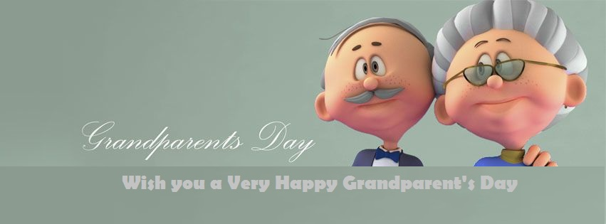 happy-grandparents-day-facebook-gplus-cover-pictures-banners-4
