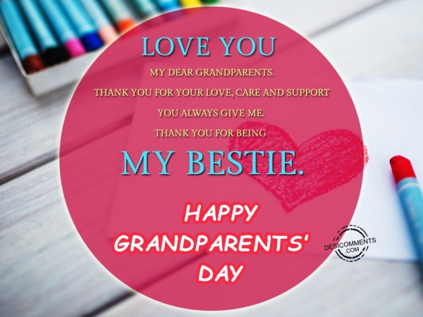 happy-grandparents-day-hd-images-pictures-3