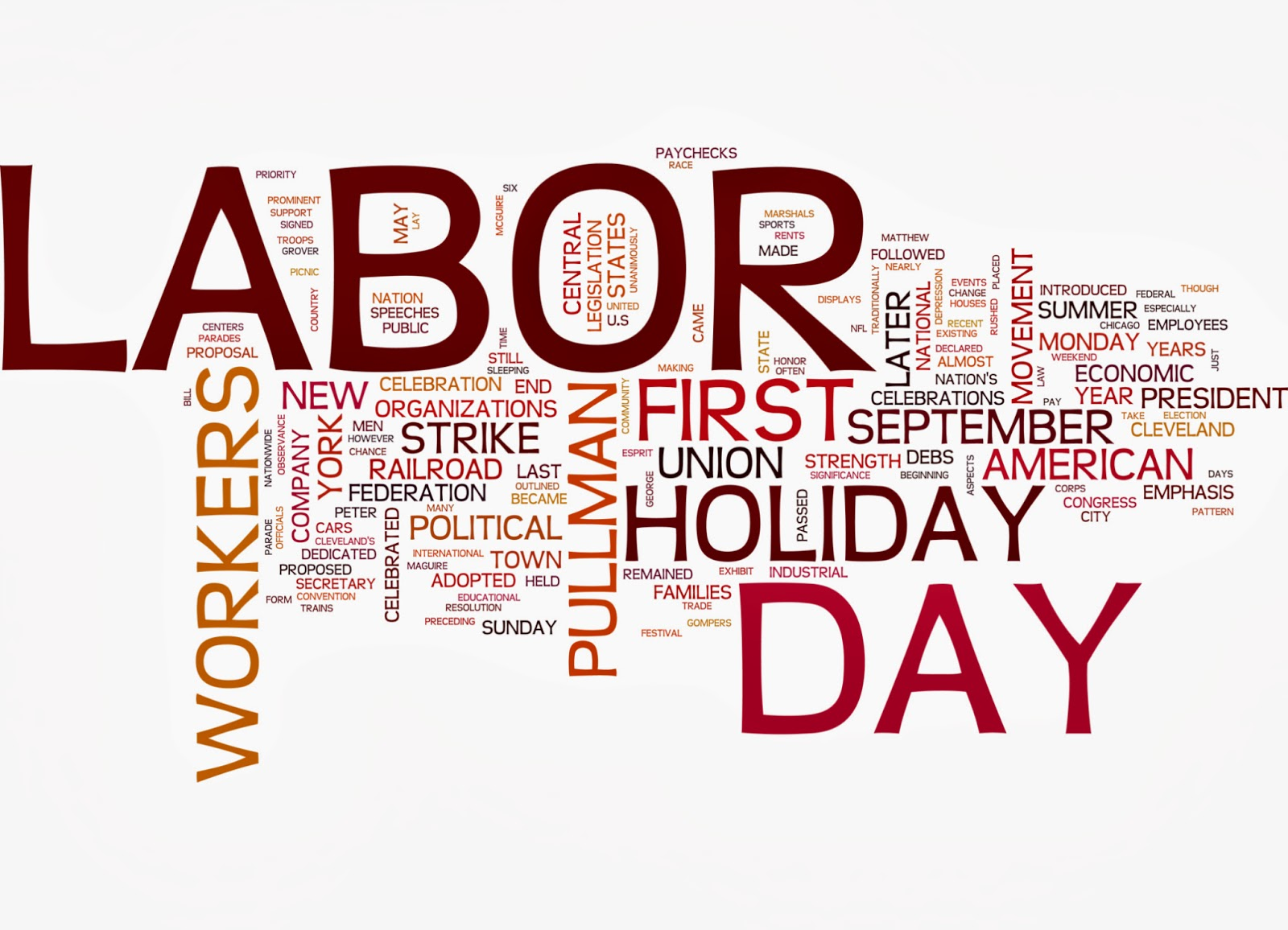 Happy labor day wishes hd wallpaper image photo picture free happy labor day wishes hd photos pictures free download kristyandbryce Image collections