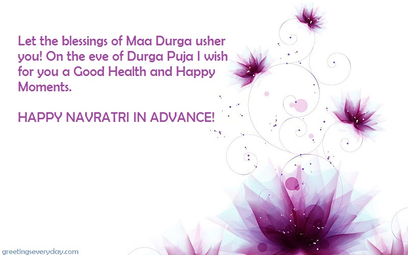 happy-navratri-advance-wishes-in-english-2
