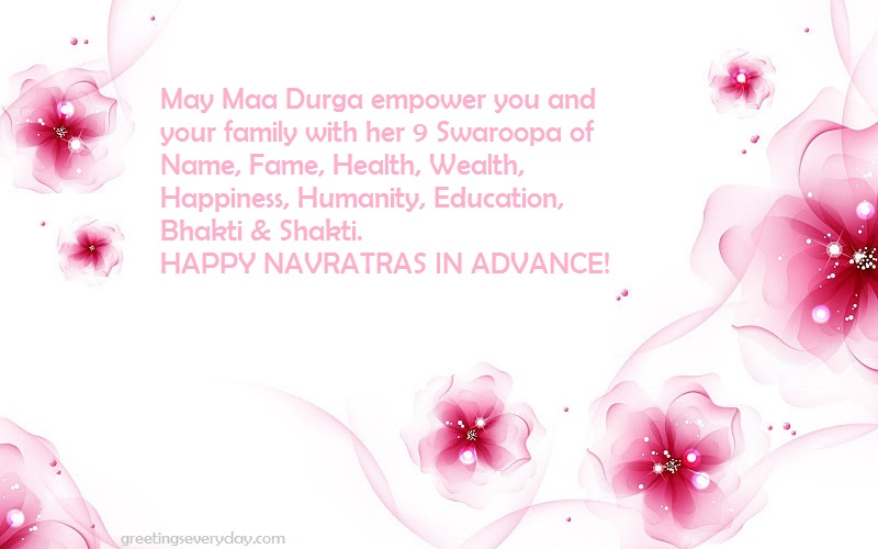happy-navratri-advance-wishes-in-english-3