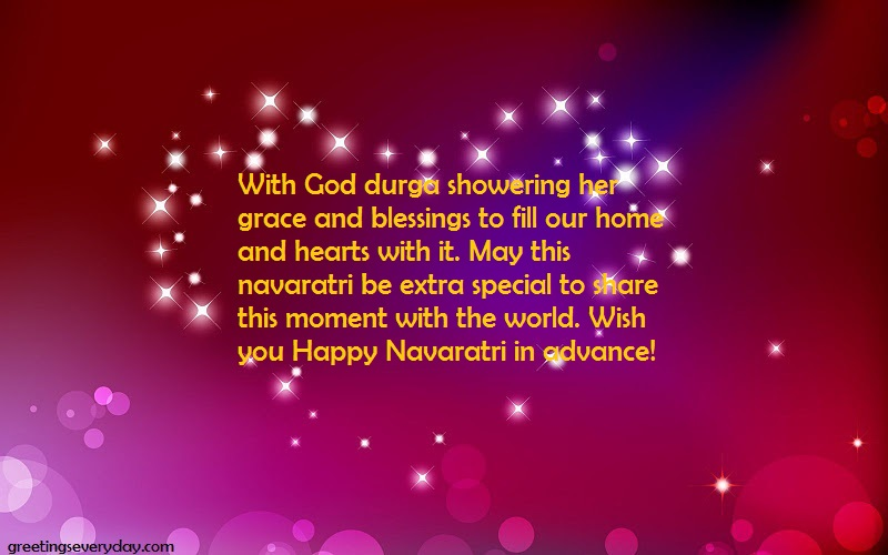 happy-navratri-advance-wishes-in-english-5