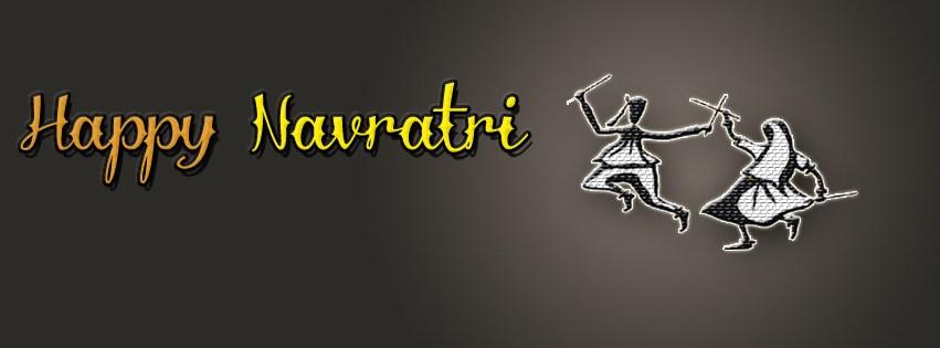 Navratri Raas Dandiya and Garba Remix Dj Songs Mp3 Free Download