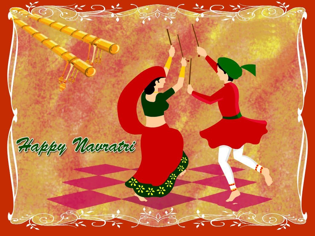 Download Happy Navratri Maa Durga HD Images