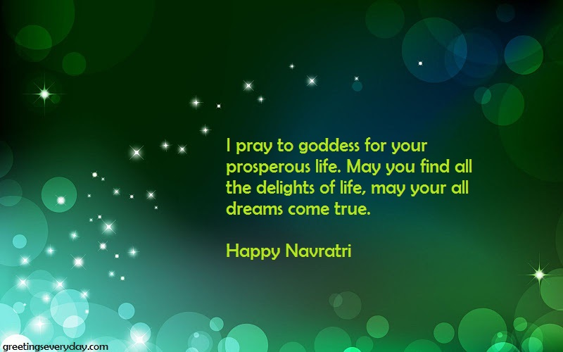happy-navratri-wishes-whatsapp-facebook-status-messages-sms-in-english-1