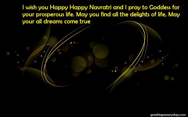 happy-navratri-wishes-whatsapp-facebook-status-messages-sms-in-english-12