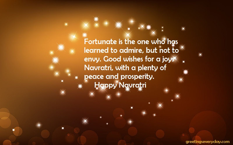 happy-navratri-wishes-whatsapp-facebook-status-messages-sms-in-english-3
