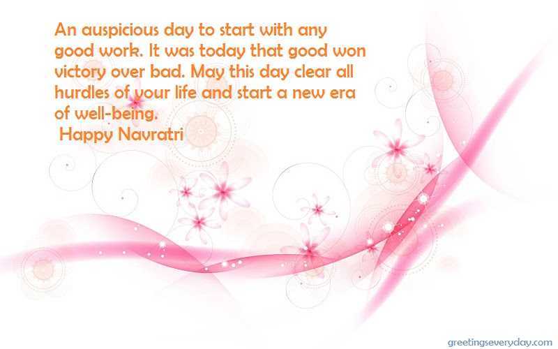 happy-navratri-wishes-whatsapp-facebook-status-messages-sms-in-english-5