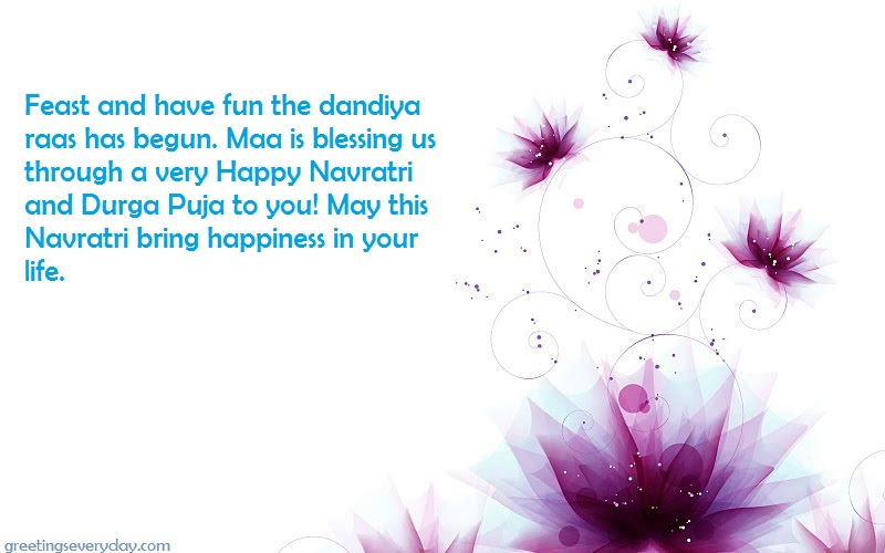 happy-navratri-wishes-whatsapp-facebook-status-messages-sms-in-english-7