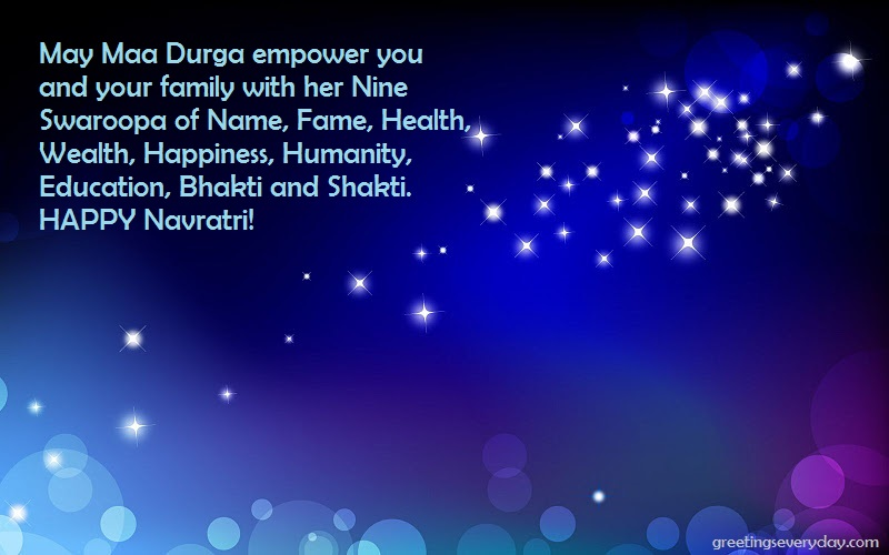 happy-navratri-wishes-whatsapp-facebook-status-messages-sms-in-english-9