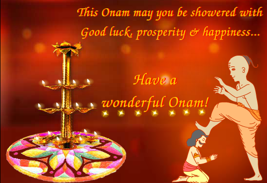 Happy onam advance wishes messages sms quotes poems shayari happy onam wishes greeting cards ecards 2 m4hsunfo