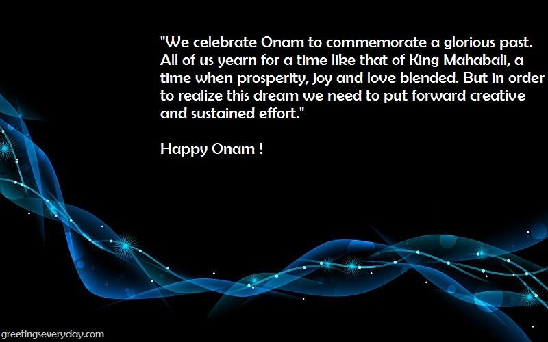 2017 onam wishes whatsapp facebook status message sms quote in happy onam wishes whatsapp facebook status message sms quote in english m4hsunfo