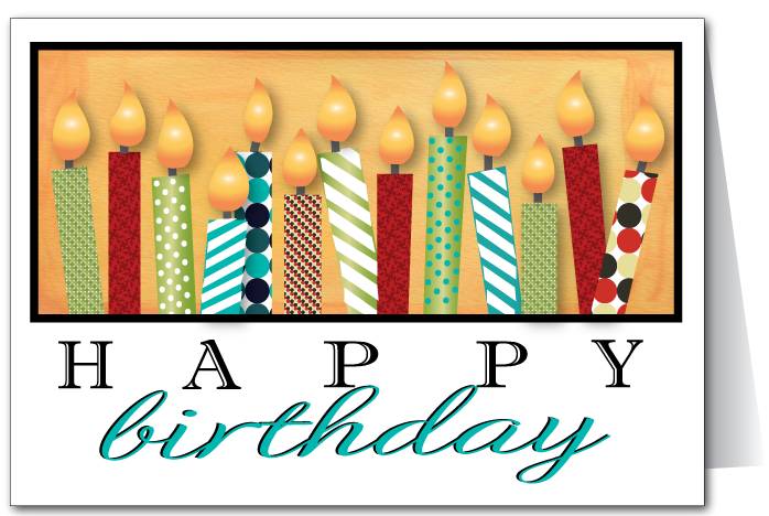 Latest Happy Birthday Wishes Greeting Cards Ecards With Best