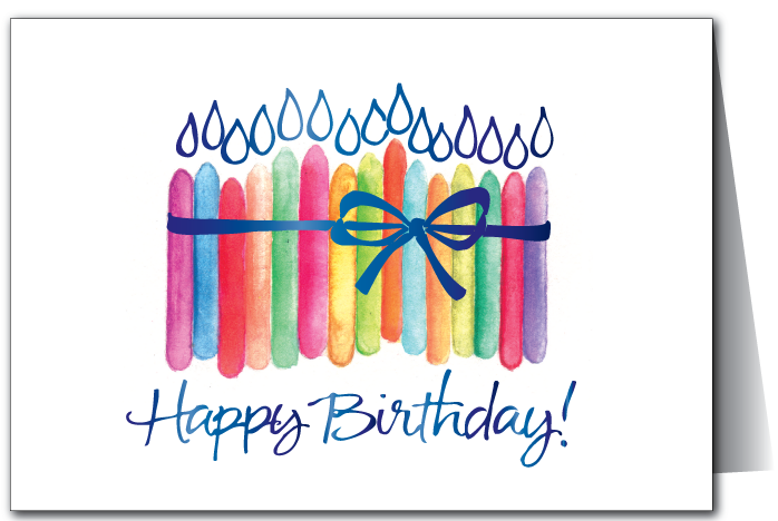 Latest Happy Birthday Wishes Greeting Cards & Ecards with Best Wishes