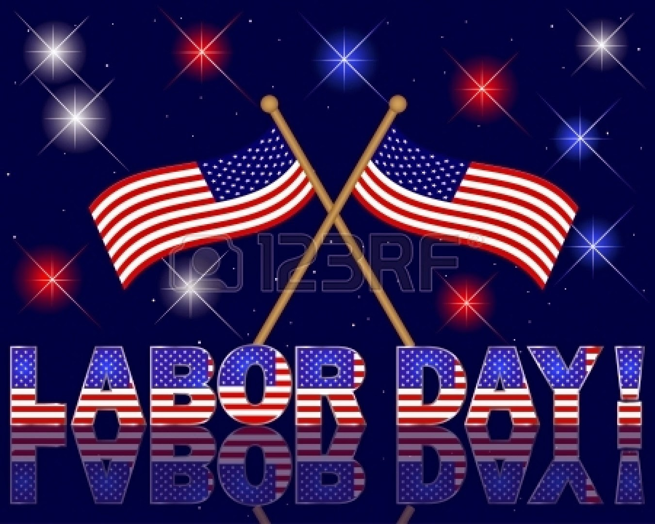 Special Happy Labor Day Greeting Cards Ecards With Best Wishes