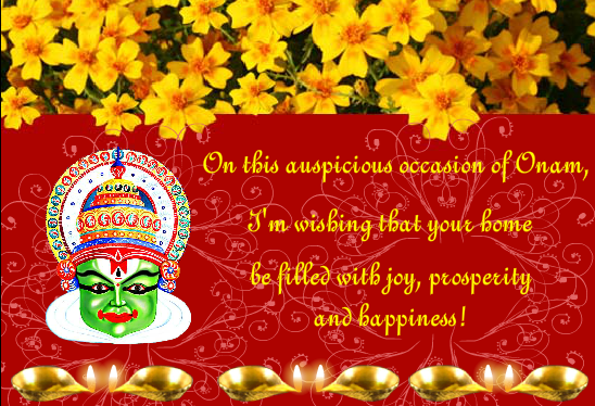 special-happy-onam-wishes-gift-cards-3