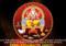 happy vishwakarma jayanti puja history celebration