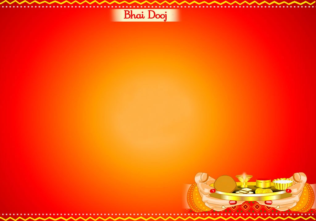 {2016}* Bhai Dooj Wallpapers, Images, Photos & Picture For
