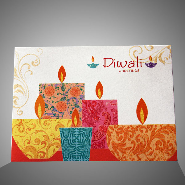 Diwali 2016 Wishes Free Gift Card