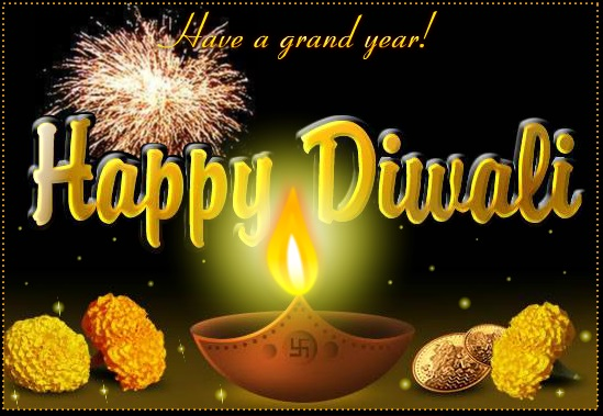 Happy diwali deepavali greeting card image pictures for family happy diwali deepavali wishes images for brother sister m4hsunfo