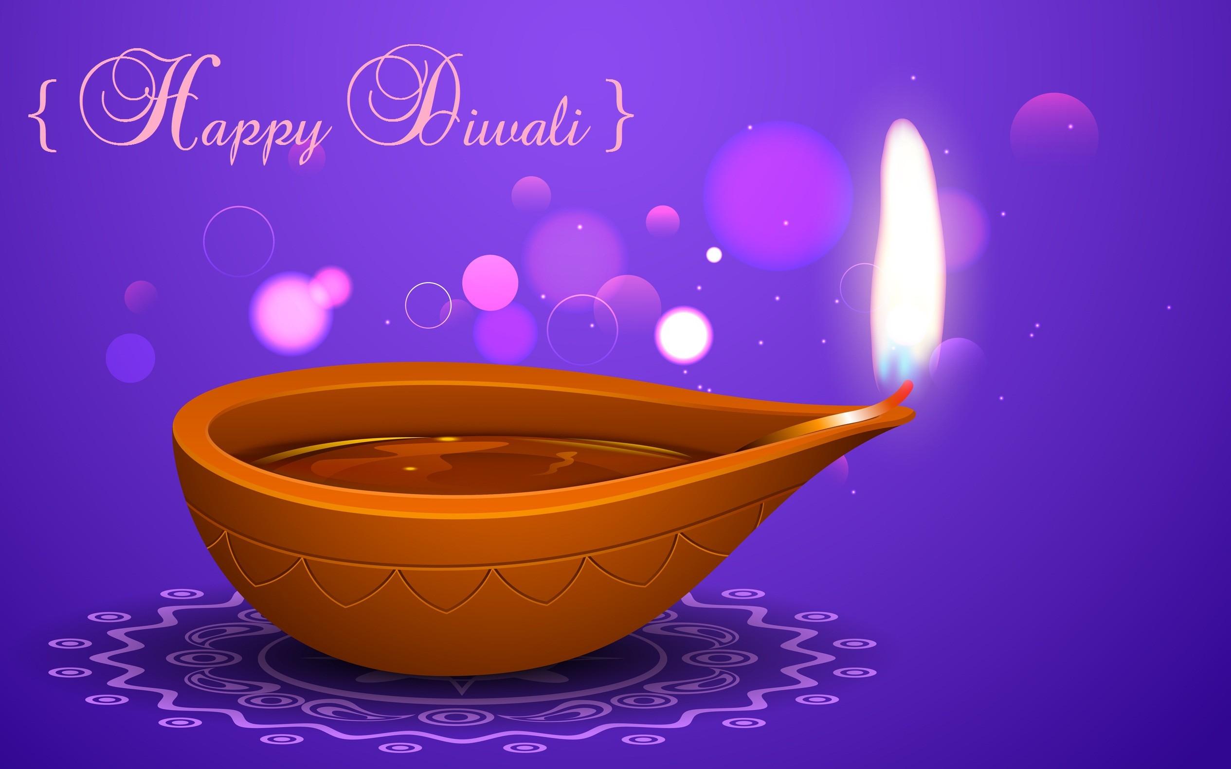 Top 100 Happy Diwali Deepavali 2017 Diya Hd Wallpapers Images
