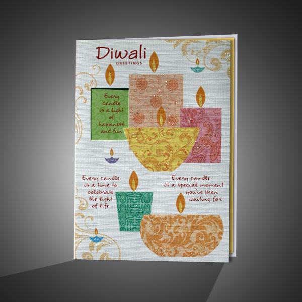 diwali-free-gift-cards-2